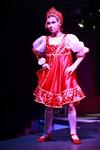 Алина Чилачава представит Тулу на шоу «Топ-модель по-детски», Фото: 89