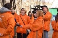 Пресс-тур «Ростелекухня-2»: погружение по ту сторону интернета, Фото: 15