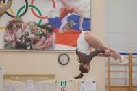 Первенство ЦФО по спортивной гимнастике, Фото: 170