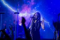 Концерт Линды в Туле, Фото: 55
