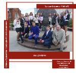 Вузы и колледжи Тулы: всё о приемной кампании-2021, Фото: 12