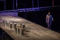 """Премьера """"Грозы"""" в Драмтеатре. 12.02.2015, Фото: 74"""