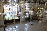 Магазин «Добрый свет»: Купи три люстры по цене двух!, Фото: 5