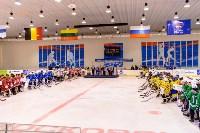Международный турнир EuroChem Cup 2016. Первый день., Фото: 145