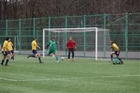 «Алексин» стал обладателем регионального Суперкубка по футболу, Фото: 5
