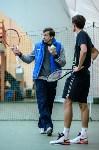 Андрей Кузнецов: тульский теннисист с московской пропиской, Фото: 67