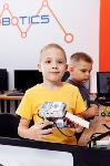 Компьютерная академия Рубикон – путеводитель по азбуке современного мира, Фото: 9