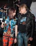 На рок-фестивале «Молотняк-2015» лучшей признана тульская группа Beta Decay, Фото: 54