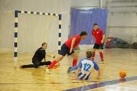 Чемпионат Тульской области по мини-футболу., Фото: 73