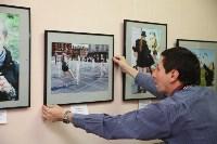 "Выставка ""Коллеги""-2015, Фото: 37"