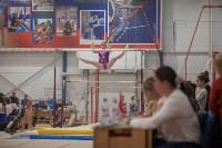 Первенство ЦФО по спортивной гимнастике, Фото: 185