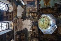 Когда и чем удивит туляков и гостей города Музейный квартал, Фото: 2