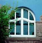 Выбираем пластиковые окна, Фото: 13