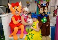 Увлекательные и полезные занятия для детей, Фото: 19