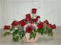 1000 цветов, магазин, Фото: 5