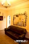 Стрекоза, салон-парикмахерская , Фото: 4