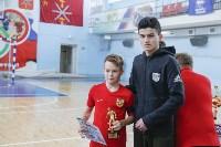 Турнир, посвященный памяти тренера В.Ф. Алехина, Фото: 34