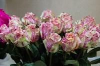 Ассортимент тульских цветочных магазинов. 28.02.2015, Фото: 46