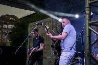 «Битва за «Нашествие»: «Васильков & коты» представят Тулу на фестивале, Фото: 119