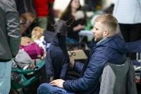 Выставка собак в Туле 14.04.19, Фото: 1