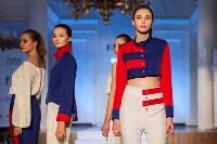 Фестиваль Fashion Style 2017, Фото: 190