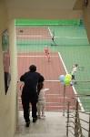 Академия тенниса Александра Островского, Фото: 33