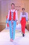 В Туле прошёл Всероссийский фестиваль моды и красоты Fashion Style, Фото: 31