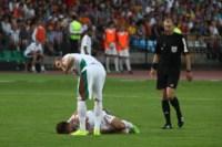 «Арсенал»- «Локомотив». Тула, 10 августа 2014 год., Фото: 84