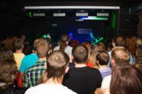 Концерт Чичериной в Туле 24 июля в баре Stechkin, Фото: 58