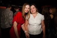 Grom'n'Roll в Hardy Bar, 20 февраля, Фото: 39