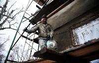 Капремонт в Туле: «Наш дом - корабль, который терпит крушение», Фото: 18
