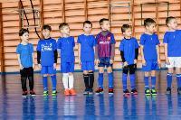 Спортивные кружки и школы танцев: куда отдать ребенка?, Фото: 15