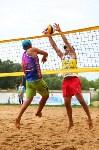 Финальный этап чемпионата Тульской области по пляжному волейболу, Фото: 58