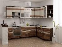 Где в Туле купить новую удобную кухню, Фото: 5