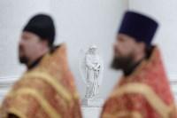 В Тульскую область прибыл ковчег с мощами новомучеников и исповедников Российских, Фото: 7