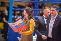 Гран-при Тулы по боксу-2017, Фото: 11