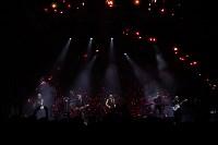 Тула открыла гастрольный тур «Би-2» с новой программой «NewBest», Фото: 118