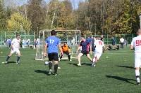 Финал и матч за третье место. Кубок Слободы по мини-футболу-2015, Фото: 73