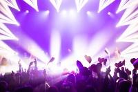 Концерт Димы Билана в Туле, Фото: 75