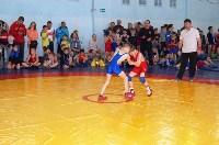 Турнир по греко-римской борьбе памяти В. Д. Прусова, Фото: 6