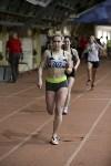 День спринта в Туле, Фото: 70