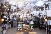 Магазин Lustrof, Фото: 2