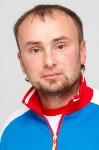 Тимофей Скатов, Фото: 45