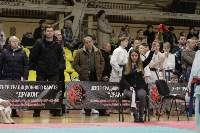 Чемпионат и первенство Тульской области по карате, Фото: 88