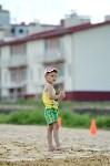 Пикник в Петровском квартале, 2 июля, Фото: 33