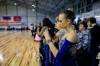 """""""Кубок Эдельвейса-2015"""" по бальным танцам., Фото: 43"""