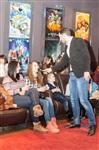 Предпремьерный показ «Ёлки 3!» К/т «Синема Стар». 25 декабря 2013, Фото: 8
