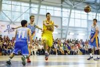 Баскетбол. 30.06.2015 БК Арсенал - сб.Армении, Фото: 61