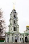 Совещание в кремле, Фото: 1