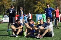 Групповой этап Кубка Слободы-2015, Фото: 44